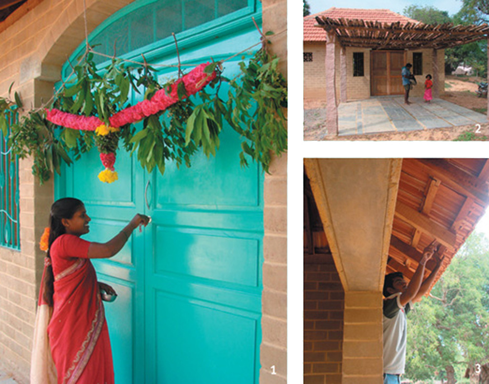 Nadukappam Women's Center