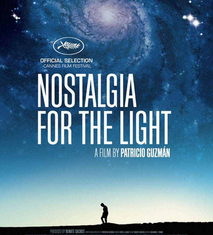 nostalgia-for-light