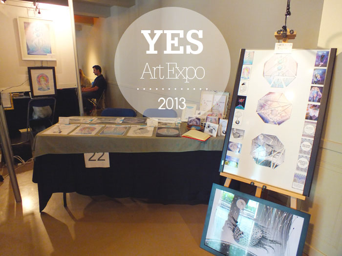 yes-art-expo-2013-2