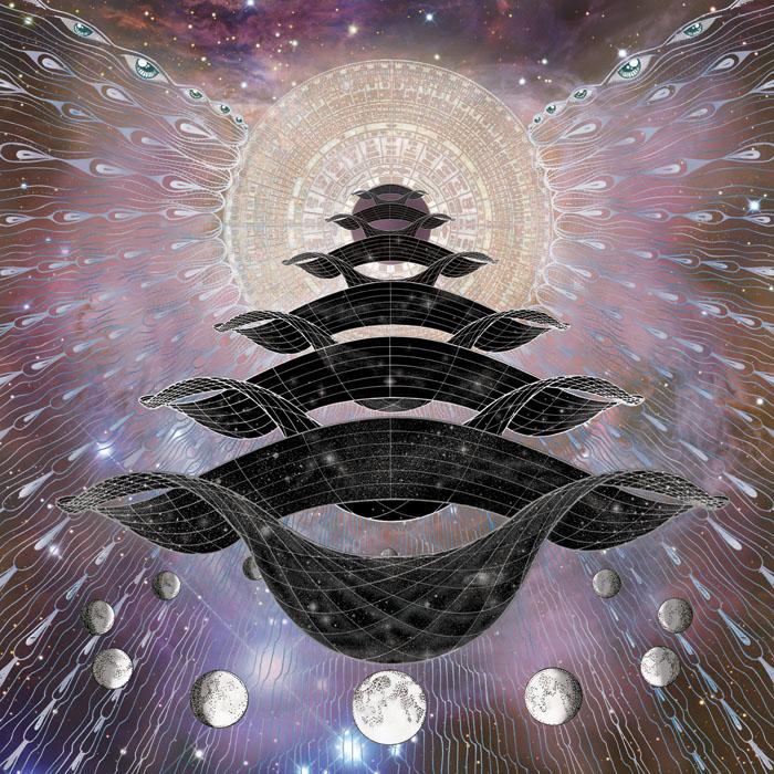 zodiac-waveform-final