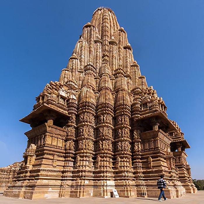 Kandariya-Mahadev_Temple